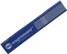 Magmaweld Tal 4043Wig-Schweissstab kaynak teli Wig Stab değişik Boyut paket 2,5kg