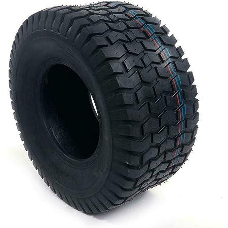 MOTOOS 20 8 8 Lawn Mower Tires 20-8.00-8 20/8/8 20 x 8.00-8 4 PR Lawn Mower Tractor Golf Cart Tires Tubeless