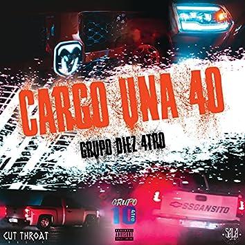 Cargo Una 40