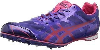 ASICS Women's Hyper-Rocketgirl 6 Track Shoe