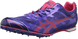 Women's Hyper-Rocketgirl 6 Track Shoe