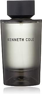 Kenneth Cole Eau de Toilette Spray For Him, 3.4 oz.