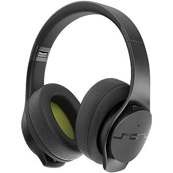 SOL REPUBLIC Soundtrack Pro ANC Headphones