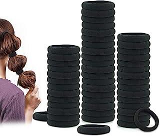 Jmee Hair Ties