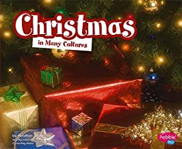 Christmas in Many Cultures (Life Around the World)