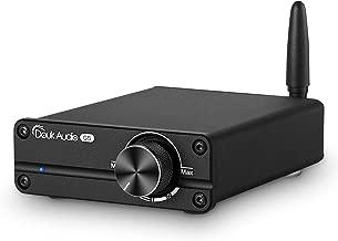 Best mini audio amplifier kit Reviews