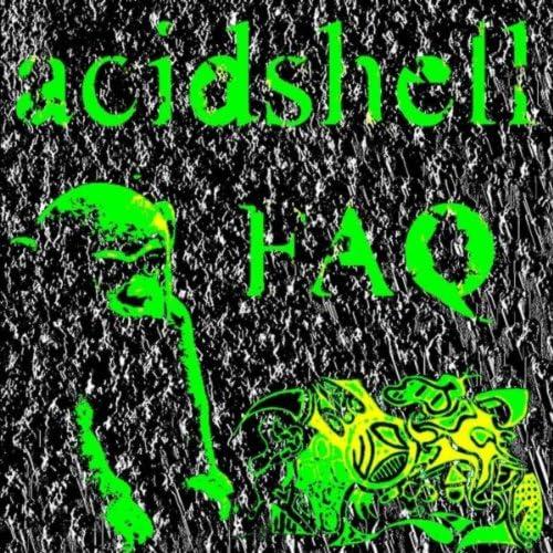 Acidshell