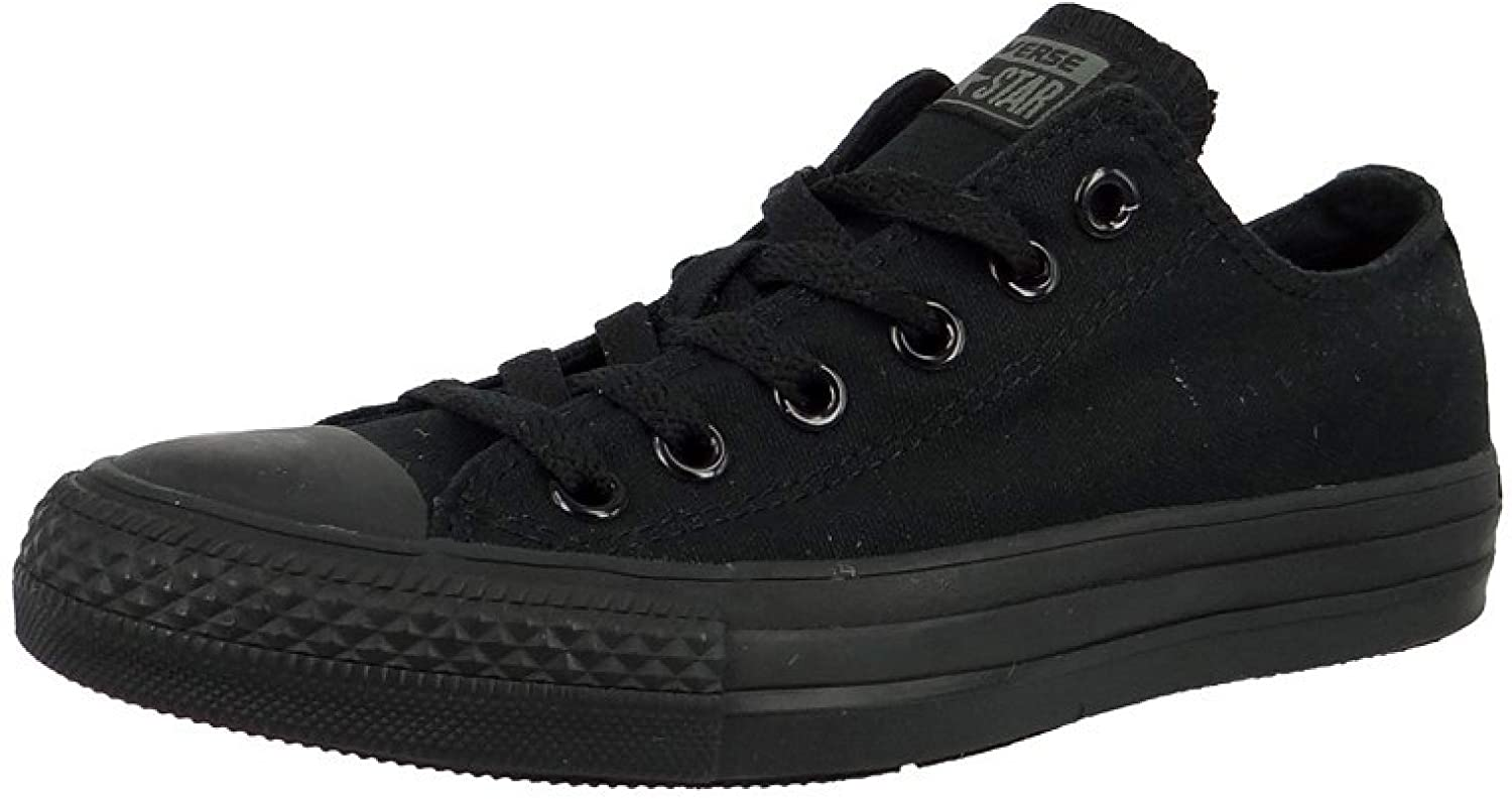 Converse unisex-adult Soldering Chuck 2021 Taylor All Low Top Star Canvas