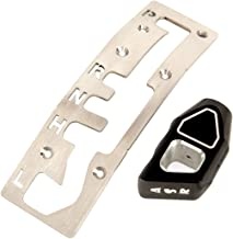 American Star Shift Gate Lever Indicator and Shifter Knob - Fits all Models/Years Can Am Maverick X3
