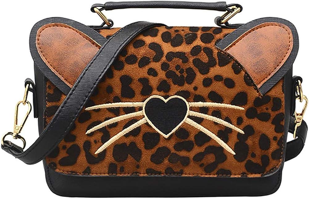 JXHJQY Fashion Pumpkin Pendant Women Cross Body Bag Envelope Bag Color : Color Yellow