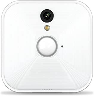 hd 1080p camera wifi password