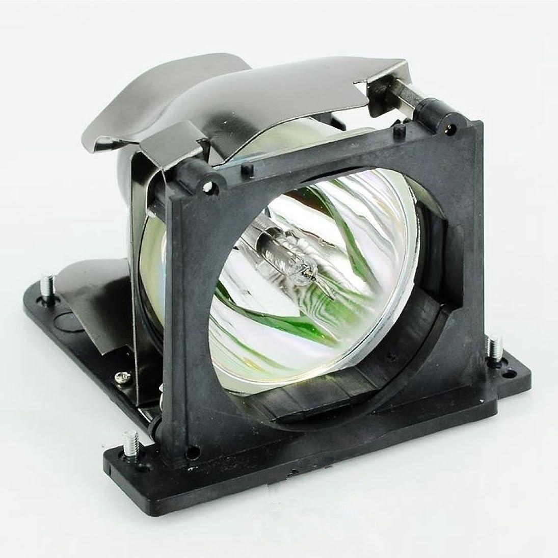 アセ想像力販売計画Supermait 310-5513 プロジェクター交換用ランプ 汎用 150日間安心保証つき適用機種: DELL 2300MP
