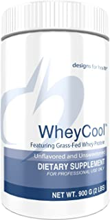 whey cool unflavored