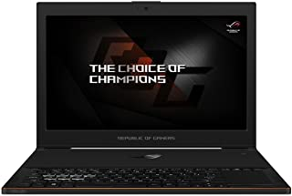 ROG ZEPHYRUS GX501VS GX501VS-GZ058T