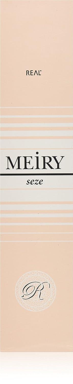 風邪をひく物足りない医療過誤メイリー セゼ(MEiRY seze) ヘアカラー 1剤 90g 3NB