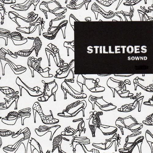 The Stilletoes