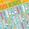 Llama Kids Bandages, 100 ct | Wear Like Stickers, Adhesive Antibacterial Bandages for Minor Cuts, Scrapes, Burns. Easter Basket Stuffers for Kids & Toddlers #3