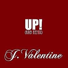 Best valentine remix mp3 Reviews