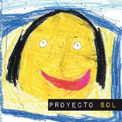 Proyecto Sol feat. Fran Avilés