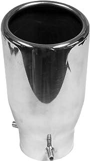 Walker 36445 Stainless Steel Exhaust Pipe Tip
