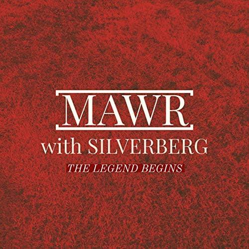 Mawr & Silverberg