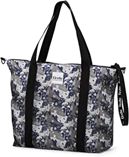 Elodie Details Bolso para Pañales Soft Shell - Rebel Poodle
