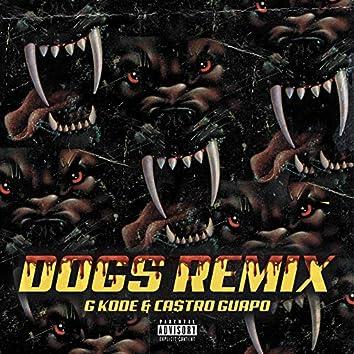 Dogs (Remix)