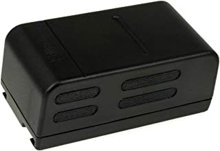 Batería para Sony Modelo NP-68