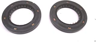 tho oil seal
