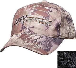 Pride Camo Hat