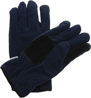 Regatta Thinsulate, fleece glove