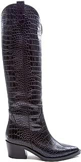 Via Roma Luxury Fashion 15 Womens Boots Winter