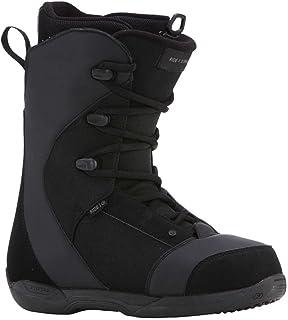 Amazon.com  Ride - Boots   Snowboarding  Sports   Outdoors e0e75fdc9