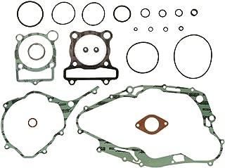 Athena P400250850127 Kit Juntas Motor