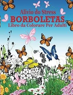 borboleta design