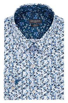 floral dress shirt men