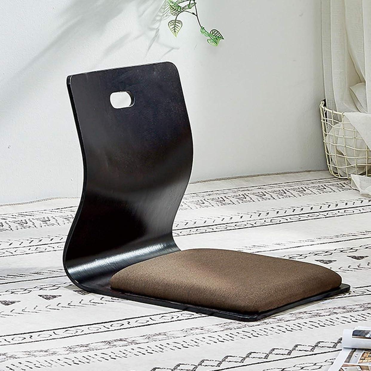 実施するプールホステス畳 和座 座席をベッド 寮 和風 座椅子 ザイス 階席-N