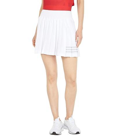 adidas Club Tennis Pleated Skirt