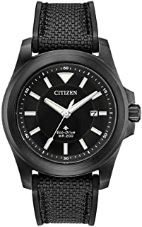 Citizen Watches Men's BN0217-02E Promaster Tough