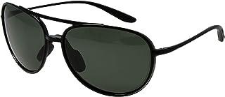 Retro mens RETRO YO5019 Men Sunglasses