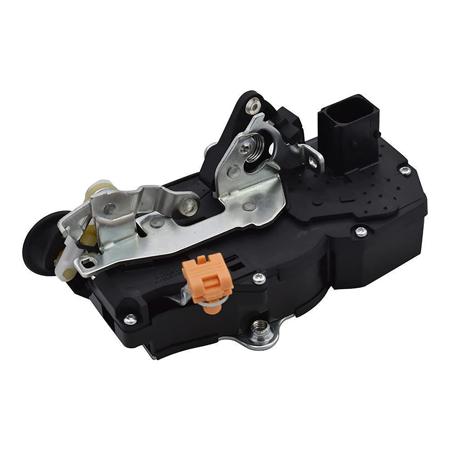 waltyotur Rear Driver Left All items in the store Side Door 1 Latch Motor Actuator 2021 spring and summer new Lock