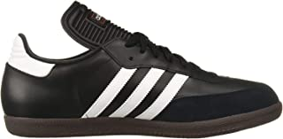 Performance Men's Samba Classic Indoor Soccer Shoe