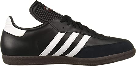 Adidas Shoes For Driving