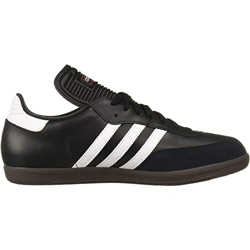 buy \u003e adidas indoor soccer boots, Up to