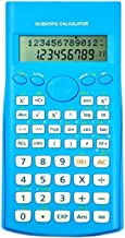 $26 » WXIANG Calculator Desktop Office Calculators Equation Calculate 12 Digit Large LCD Display Standard Function Handheld Basi...