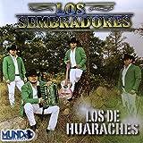 Los de Huaraches