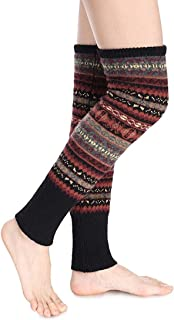 Best skinny jeans with leg warmers Reviews