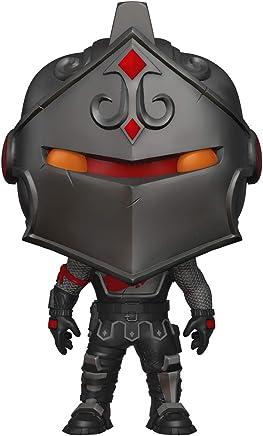 Funko Pop! Games: Fortnite - Black Knight