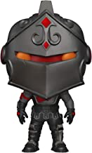 Funko- Figurines Pop Vinyl: Fortnite: Black Knight, 34467, Multicolore