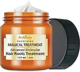 Ankooy - Máscara de cabello